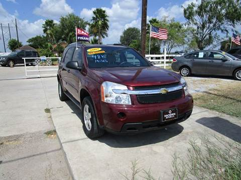 Chevrolet For Sale Brownsville Tx
