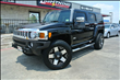 2007 Hummer H3 for sale in Grand Prairie TX