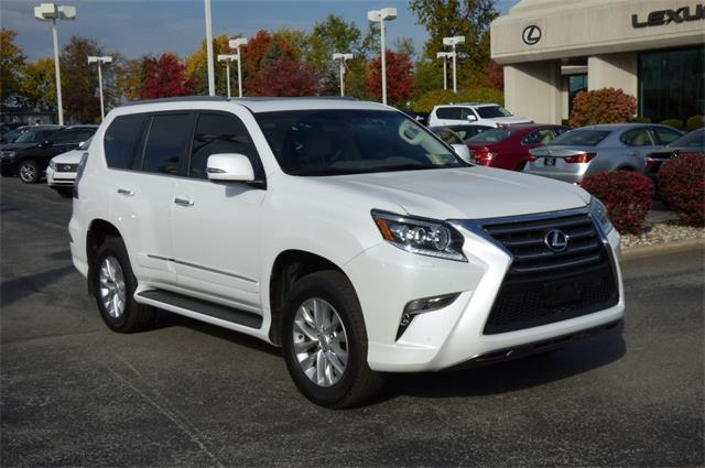 2015 lexus gx 460 for sale. Black Bedroom Furniture Sets. Home Design Ideas