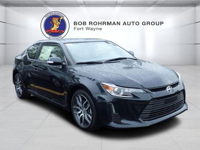 Scion For Sale In Fort Wayne In Carsforsale Com
