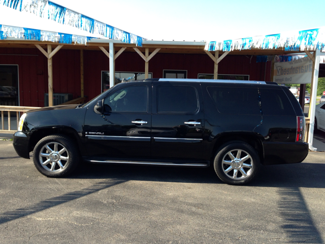 2007 gmc yukon denali used cars for sale carsforsalecom autos post. Black Bedroom Furniture Sets. Home Design Ideas