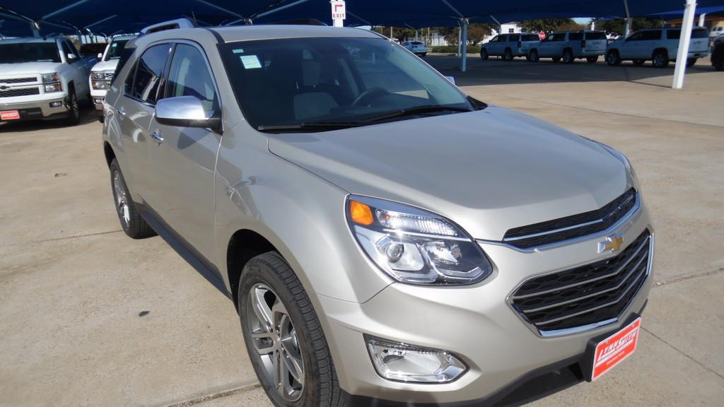 Chevrolet equinox for sale in durango co for Kenny motors morris il