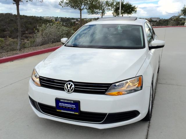 New Volkswagen Inventory Flow Volkswagen Of Greensboro