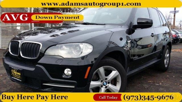 Texas Certified Motors Used Cars Odessa Tx Dealer Autos Post