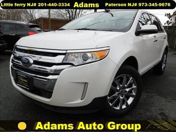 adams auto group used cars paterson nj dealer. Black Bedroom Furniture Sets. Home Design Ideas