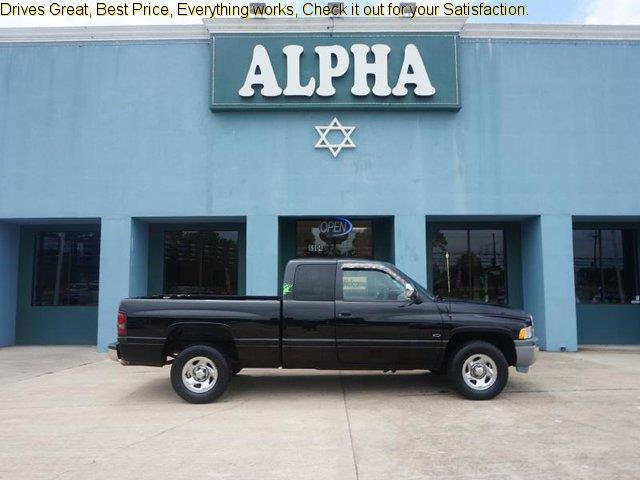 alpha automobile sales llc used cars lafayette la dealer autos post. Black Bedroom Furniture Sets. Home Design Ideas