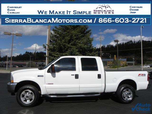 sierra blanca motors new used buick chevrolet dealer