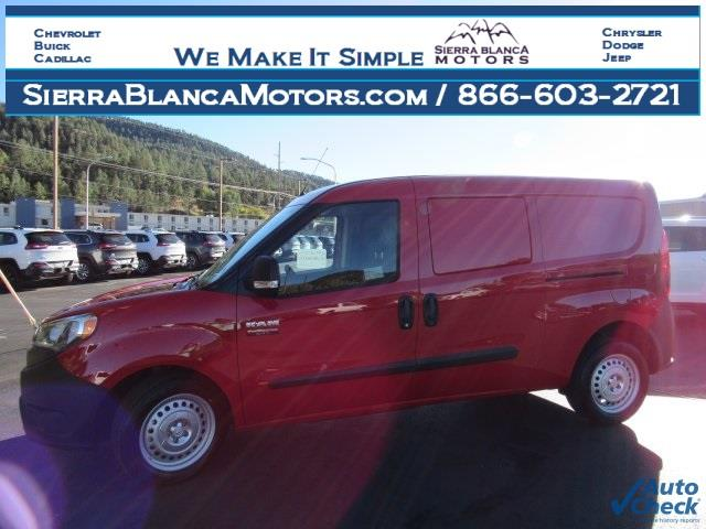 Ram Promaster City Wagon For Sale In New Mexico