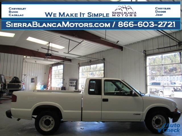 chevrolet dealer ruidoso nm inventory sierra blanca motors