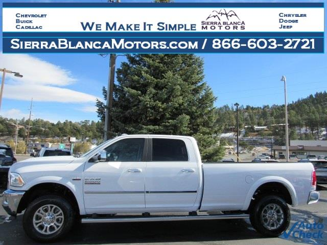 Ram For Sale In New Mexico