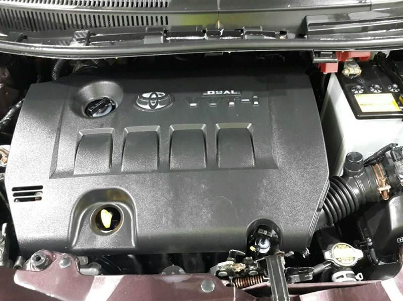 2014 Scion xD 4dr Hatchback 4A - Brockton MA