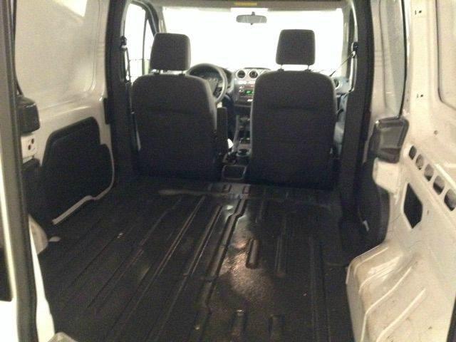 2013 Ford Transit Connect Cargo Van XLT 4dr Mini w/Rear Glass - Brockton MA