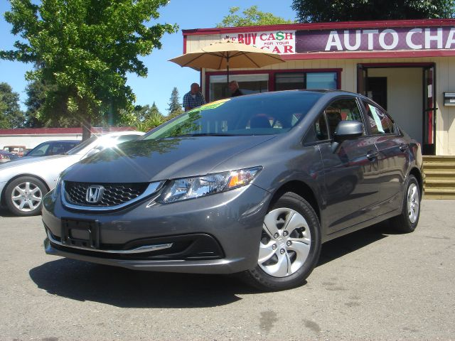 used 2013 honda civic lx 4dr 5a in santa rosa ca at auto champs   carsforsale
