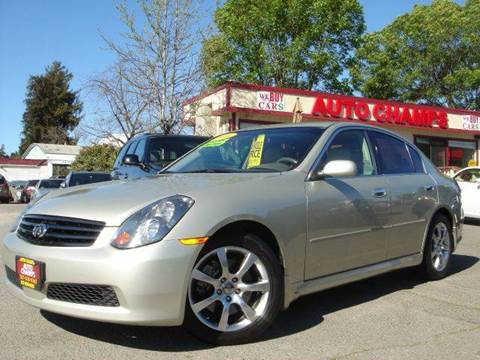 auto champs   used cars   santa rosa ca dealer
