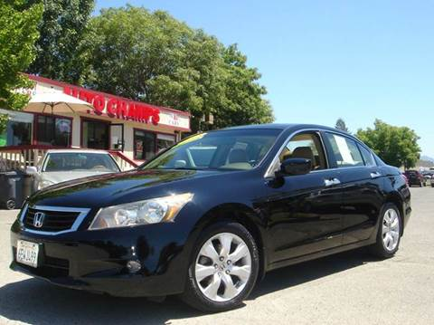 best used cars for sale santa rosa ca   carsforsale