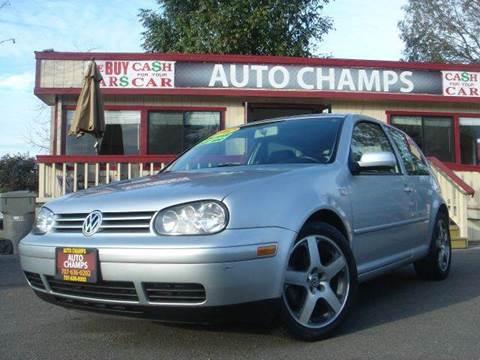 auto champs   used cars   santa rosa ca dealer