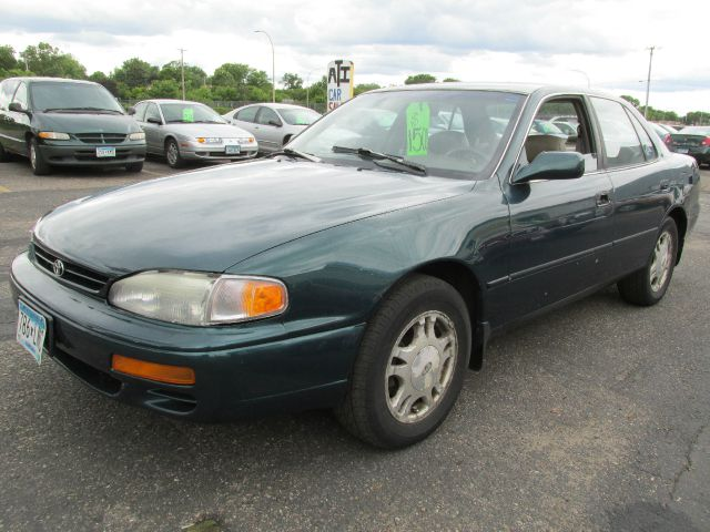 1996 Toyota Camry for sale in Saint Paul MN