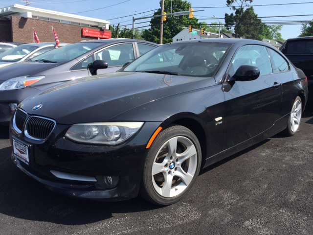 2011 bmw 3 series awd 328i xdrive 2dr coupe in baltimore md autoleader. Black Bedroom Furniture Sets. Home Design Ideas