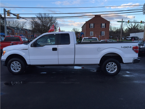 Autoleader Used Cars Baltimore Md Dealer Autos Post