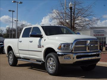 Ram Ram Pickup 2500 For Sale Woodland Ca