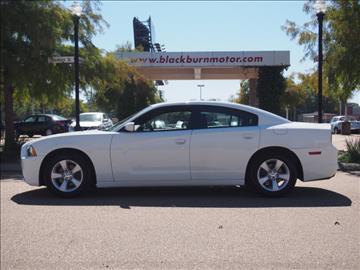 Dodge charger for sale vicksburg ms for Blackburn motors in vicksburg ms