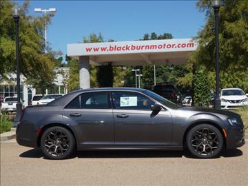 Chrysler 300 for sale iowa for Strieter motor davenport ia