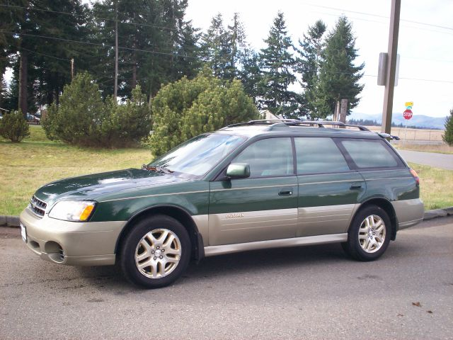 used subaru outback for sale. Black Bedroom Furniture Sets. Home Design Ideas