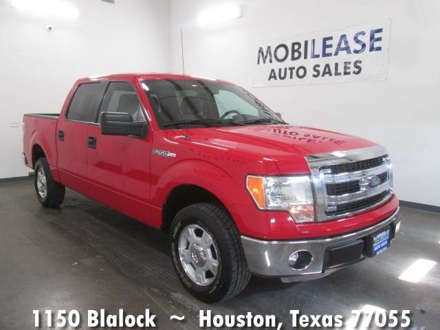 2014 ford f150 5 5 bed gross vehicle weight autos post. Black Bedroom Furniture Sets. Home Design Ideas
