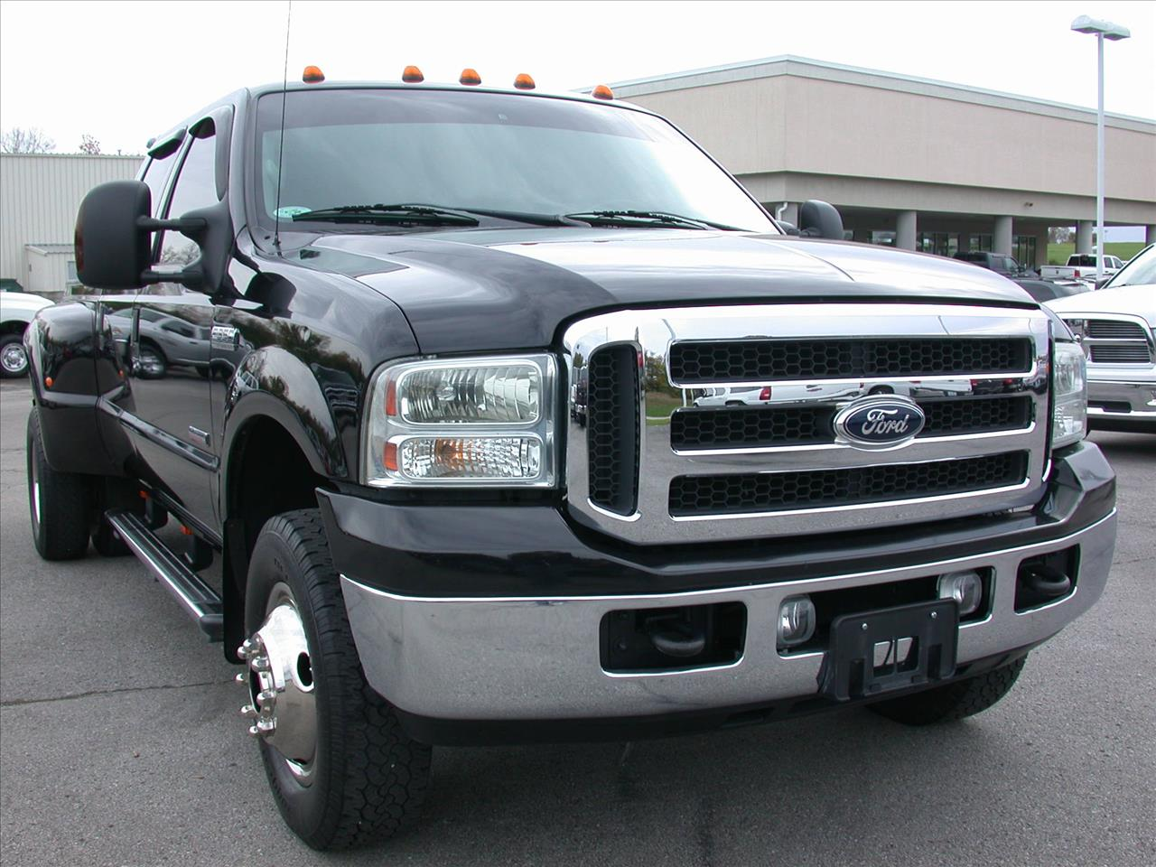 Ford Trucks For Sale In Richmond Ky Carsforsale Com