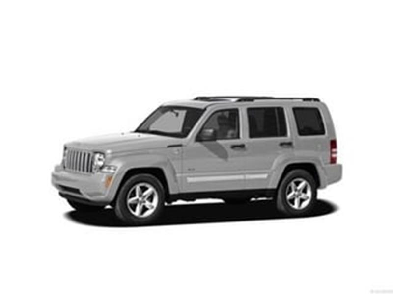 Used Jeep For Sale In Richmond Ky Carsforsale Com