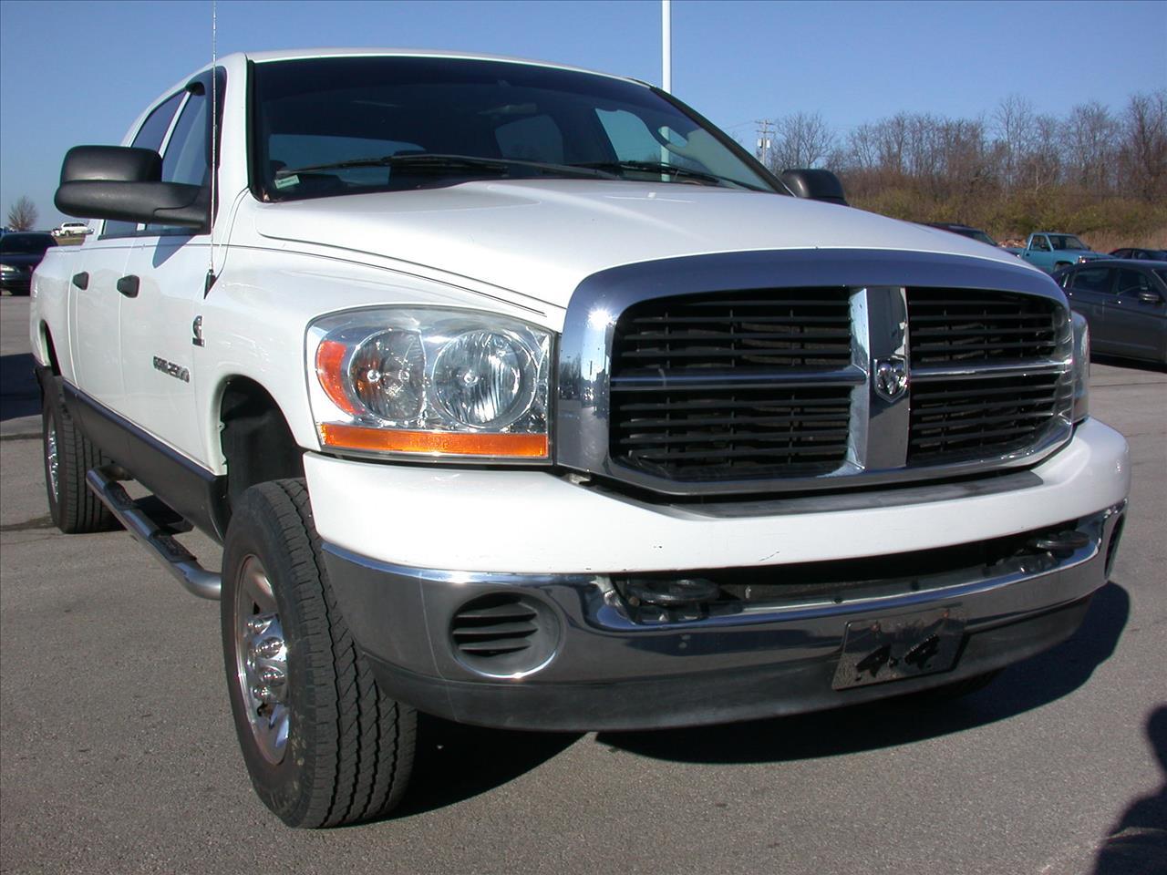 Cars For Sale In Richmond Ky Carsforsale Com