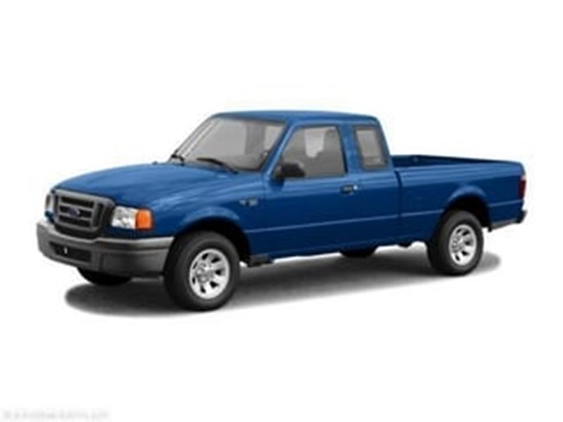 Used Ford Trucks For Sale In Richmond Ky Carsforsale Com