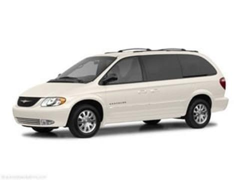 Minivans For Sale In Richmond Ky Carsforsale Com