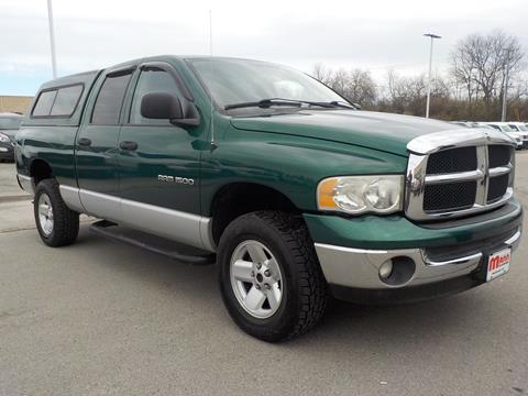 used dodge trucks for sale in richmond ky. Black Bedroom Furniture Sets. Home Design Ideas