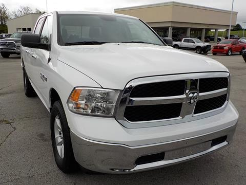 Best Used Trucks For Sale In Richmond Ky