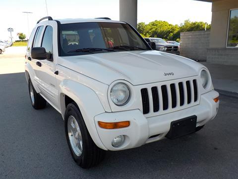 Car Dealerships In Richmond Ky >> Mann Chrysler Dodge Jeep Richmond Ky Video Game Exchange