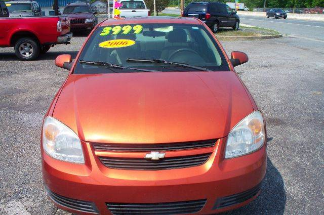 Chevrolet For Sale In Aberdeen Md