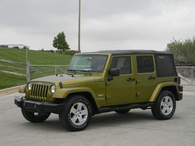 jeep wrangler willys wheeler edition for sale in kansas city mo cargurus. Black Bedroom Furniture Sets. Home Design Ideas