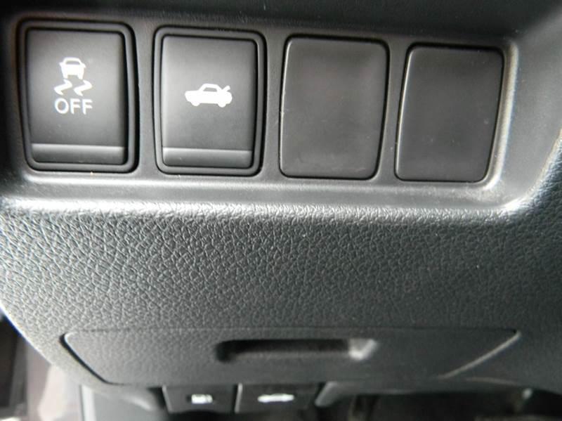 2014 Nissan Altima 2.5 S 4dr Sedan - Kansas City MO