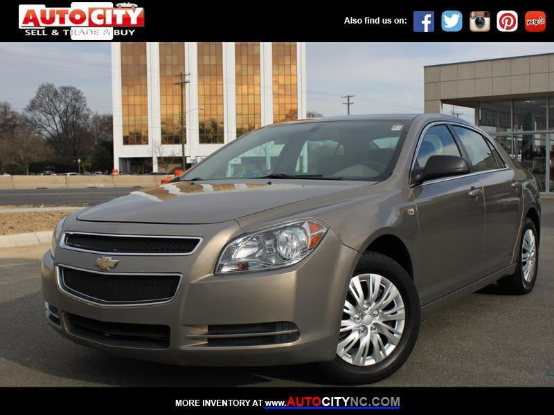 2008 chevrolet malibu we can finance you when other dealerships give. Cars Review. Best American Auto & Cars Review