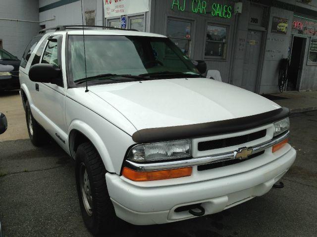Aj Car Sales Greensboro Nc
