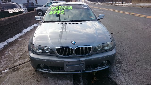 2005 BMW 3 Series South Hackensack NJ
