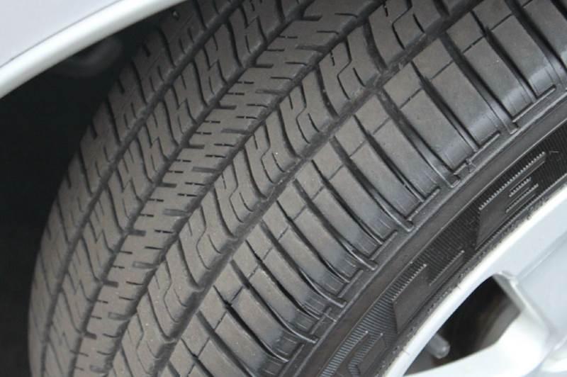 2012 Nissan Sentra SR  - Scranton PA