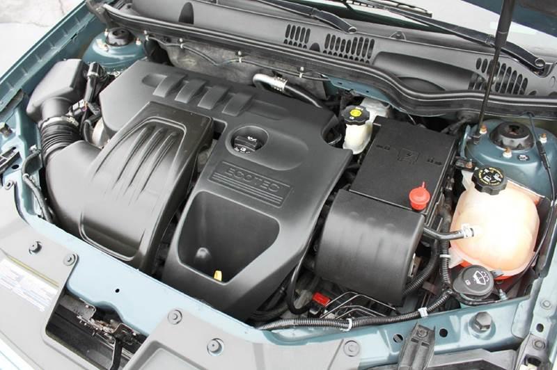 2009 Pontiac G5  - Scranton PA