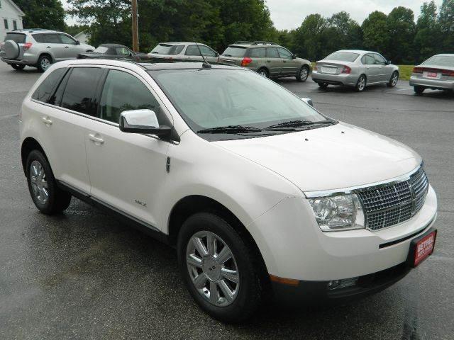 Bethel Car Sales