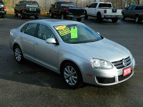 2010 volkswagen jetta for sale billings mt. Black Bedroom Furniture Sets. Home Design Ideas