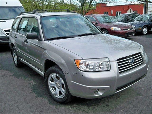 Forester For Sale Renton Wa >> Document Moved