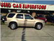 2007 Mercury Mariner for sale in LAKELAND  FL