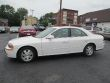 2002 Lincoln LS for sale in Schenectady NY