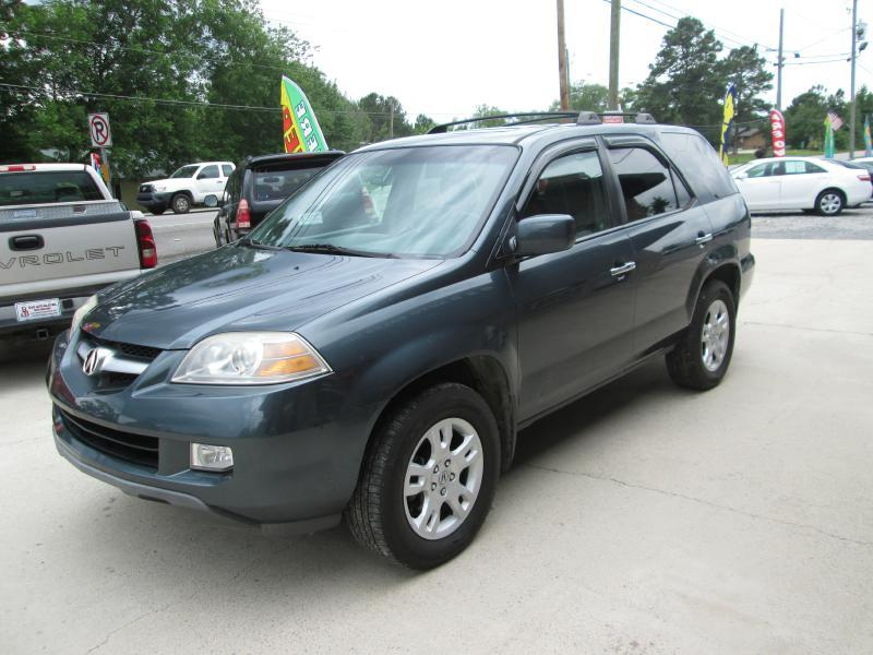 sale autos port used acura in number mdx stock york washington for classified new
